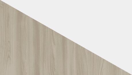 Nettuno for Sparecchiatavola moderno