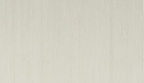 Letti effetto legno mondo convenienza for Pino chiaro mondo convenienza