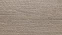 effetto rovere grigio