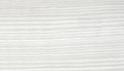 effetto bianco larice lucido