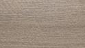 effetto larice grigio