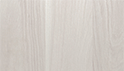 effetto yosemite bianco