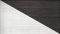 effetto bianco larice, grigio larice