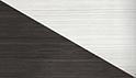 effetto grigio larice, bianco larice