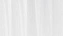 effetto bianco frassinato