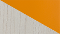 effetto betulla, mandarino