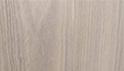 effetto yosemite beige