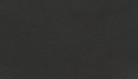 cromato, similpelle nero