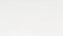 cromato, similpelle bianco
