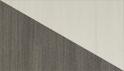 effetto rovere grigio, pino chiaro