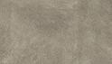 Similpelle effetto nabuk light grey