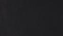 Similpelle nero