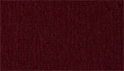 Microfibra rosso