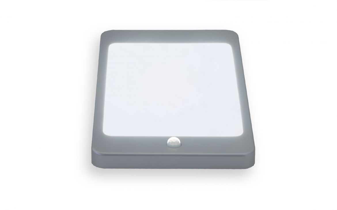 Light Pad