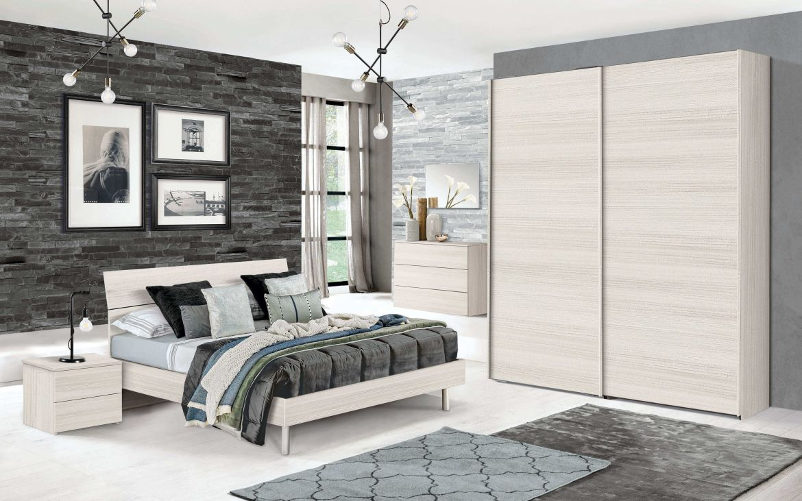Diffusione Mobili Outlet Home Facebook