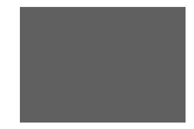 negozi arredamento tipo mondo convenienza ~ dragtime for . - Negozi Arredamento Tipo Mondo Convenienza