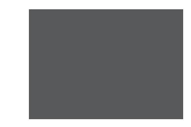 Cucina componibile, effetto larice ghiaccio | : Chiara HWU5