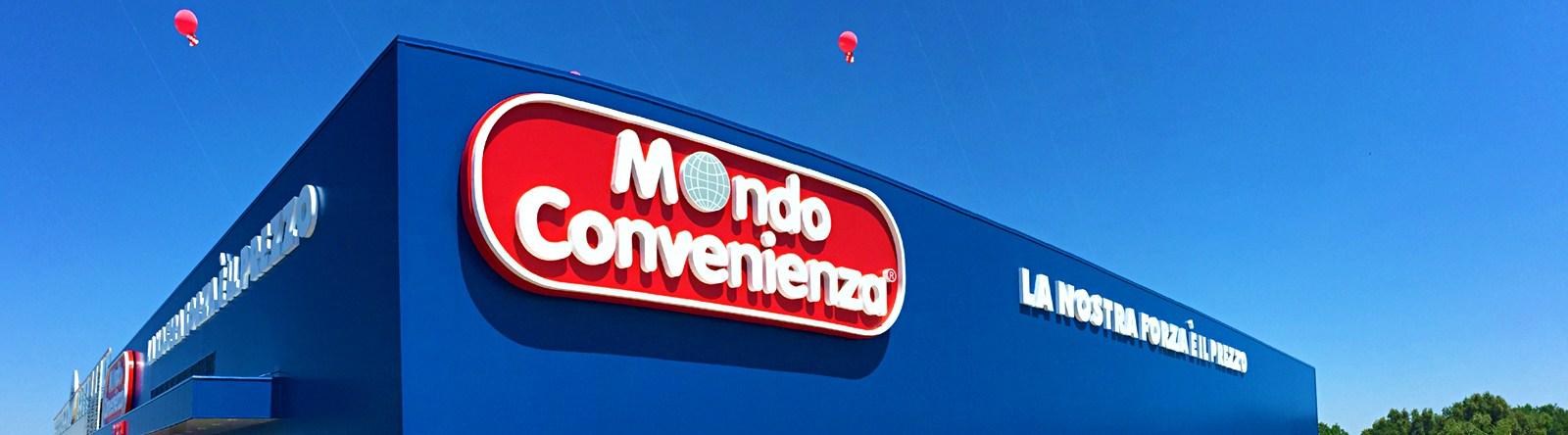 acquista on-line - Mobili Convenienza On Line