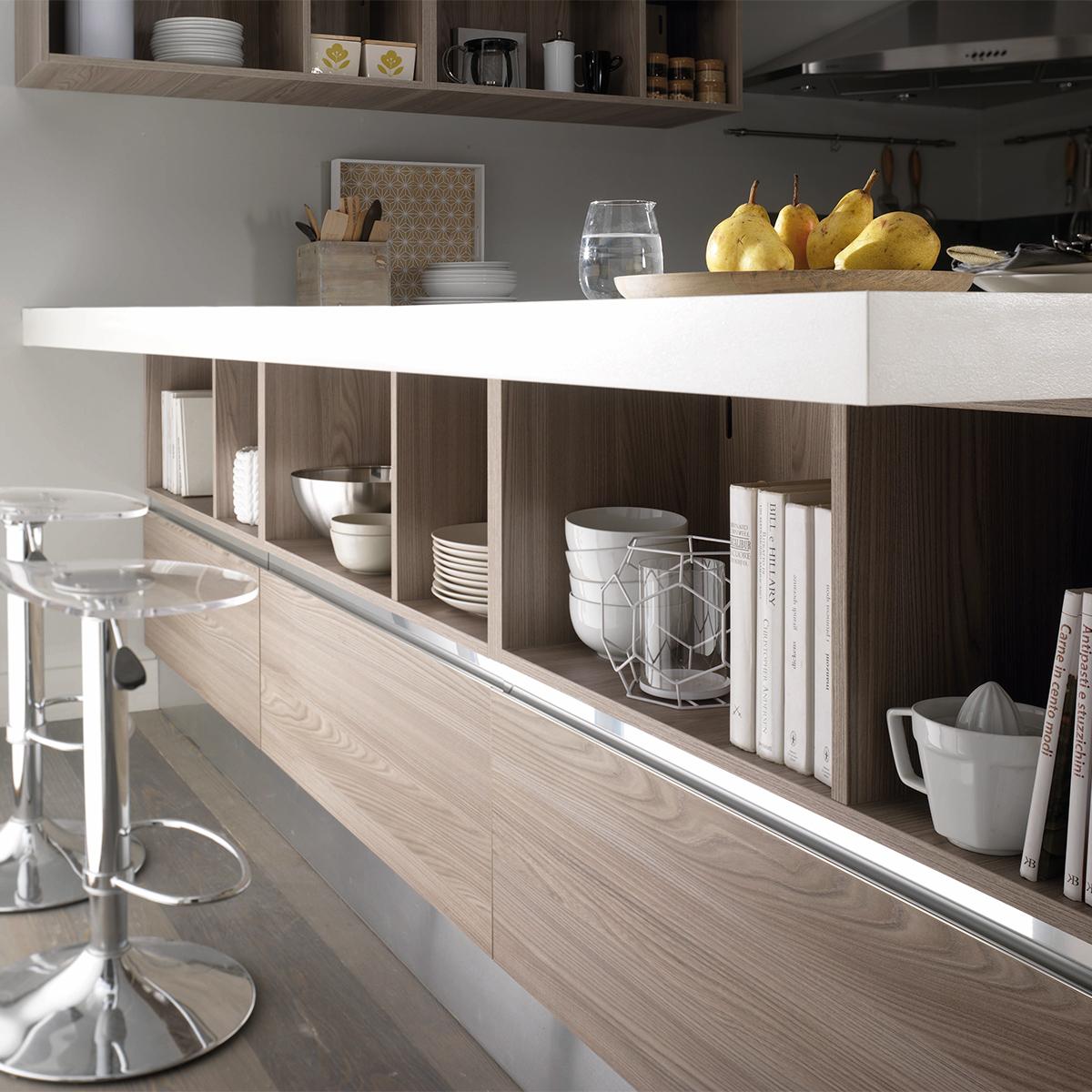 Mobili Da Cucina Mondo Convenienza : Mobili ad angolo per cucina ikea ...