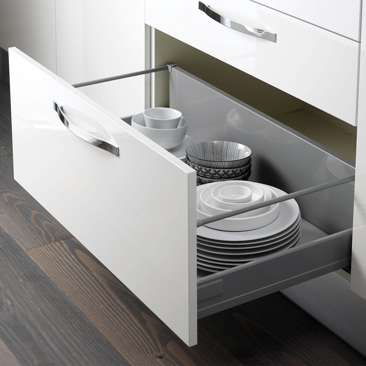Stunning Pensile Cucina Mondo Convenienza Images - Design & Ideas ...