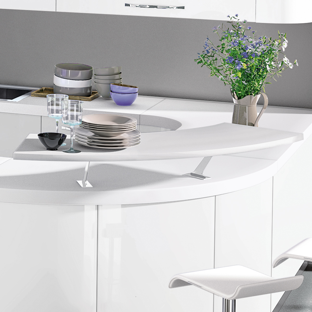 melody - Cucine Melody
