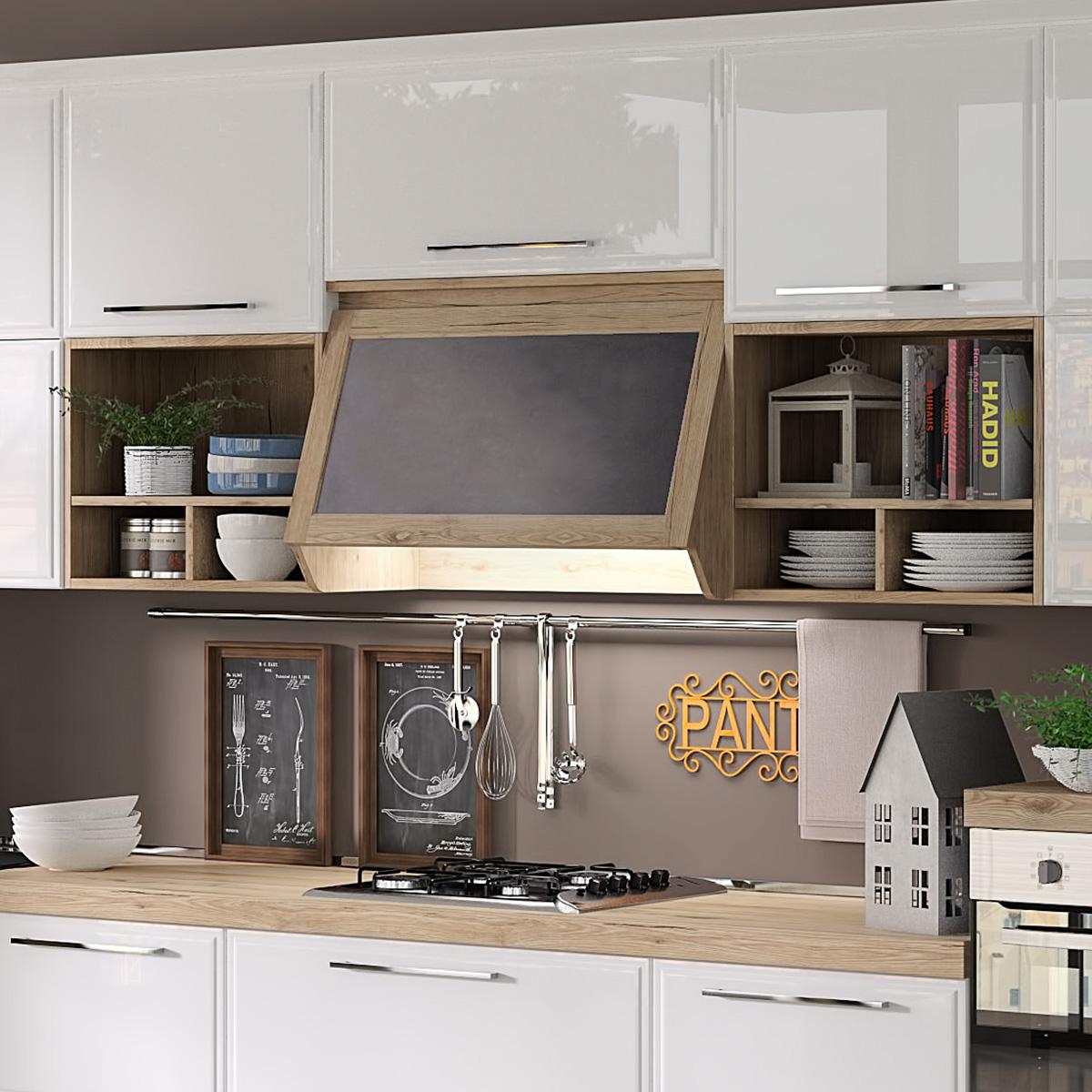 Mondo Convenienza Cucina Oasi. Stunning Mondo Convenienza Cucina ...
