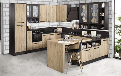 https://media.mondoconv.it/media/wysiwyg/Menu/menu-cucine-moderne/CRAR.jpg