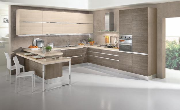 Catalogo Cucine Moderne | Zdrojovykod