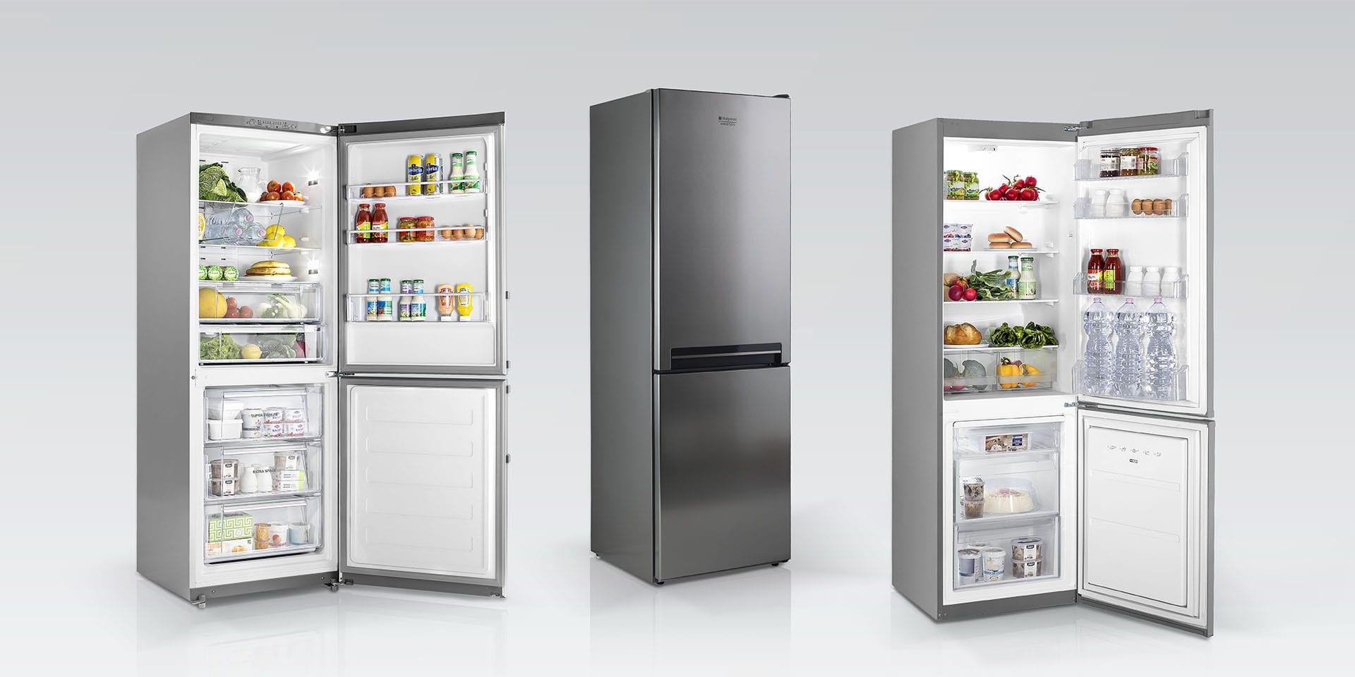Elettrodomestici per la cucina - Mondo Convenienza