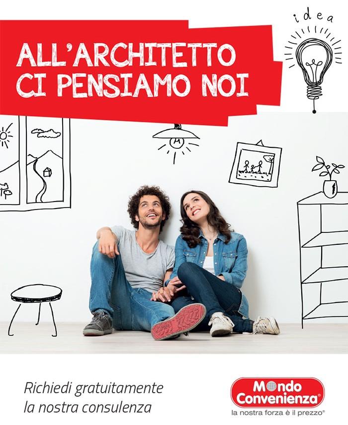 Architetto1