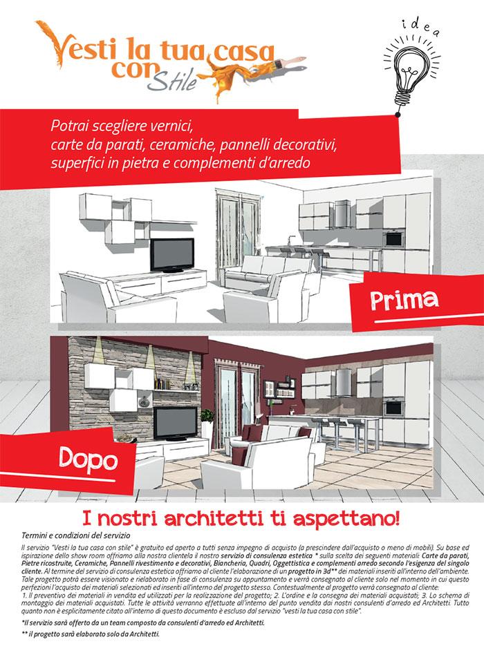 Architetto2