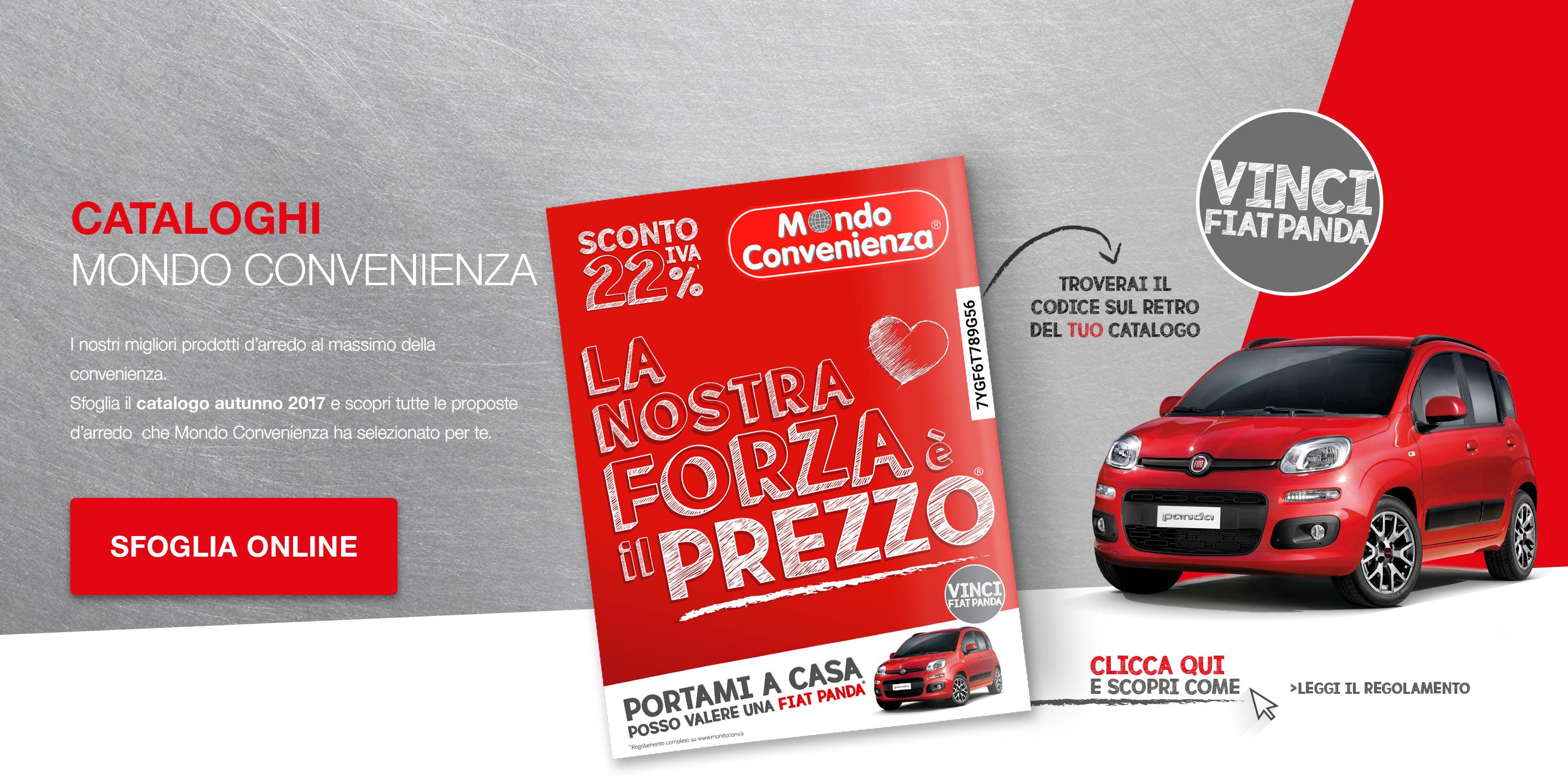 Best Mondo Convenienza Calabria Gallery - ferrorods.us - ferrorods.us